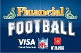 Play Financial Football